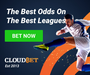 Guaranteed Best Odds on the Best Leagues